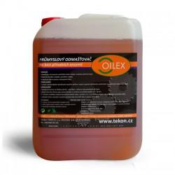 Oilex 5 l